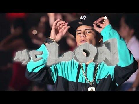 MC Lon - Novinha Vem Que Tem (Video Clipe Oficial)