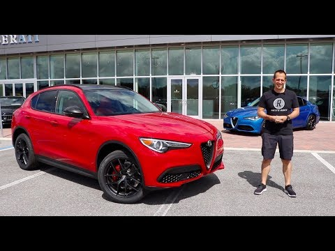 is-the-2019-alfa-romeo-stelvio-the-premium-suv-to-buy?