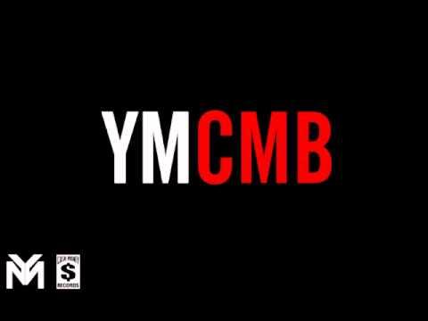 Jay Sean ft. Tyga, Busta Rhymes, Cory Gunz - YMCMB Heroes