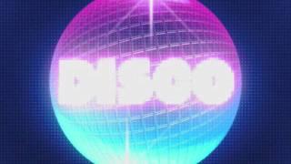 Mobb Deep - Shook Ones( Bulvar Remix)