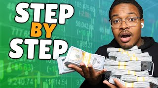 How Much Money Should You Start Investing With - Stock Market