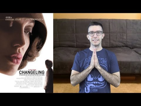 Download Changeling Movie Review