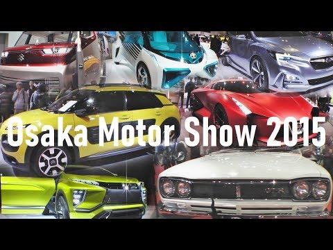 auto-show-in-japan-2015