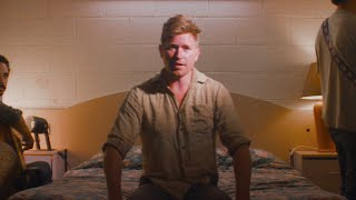 Rolling Blackouts Coastal Fever - She's There [OFFICIAL VIDEO]