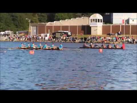 199th Royal St. John's Regatta; Wednesday, August 2, 2017