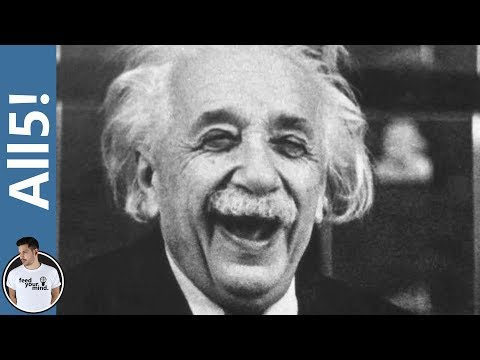 Download Youtube: 5 Science Backed Signs That You're Smarter Than Average!