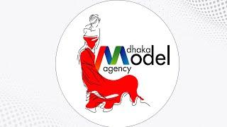 Ntv News About Dhaka Model Agency