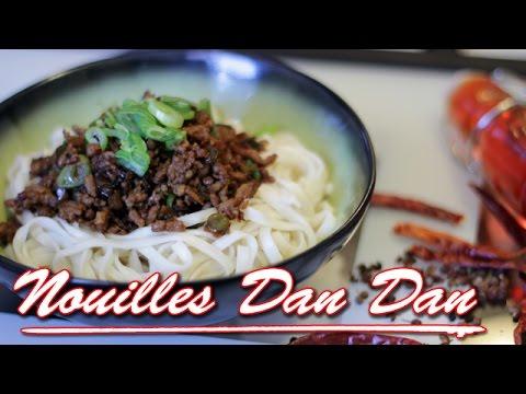 nouilles-dan-dan---recette-sichuan-#2---le-riz-jaune