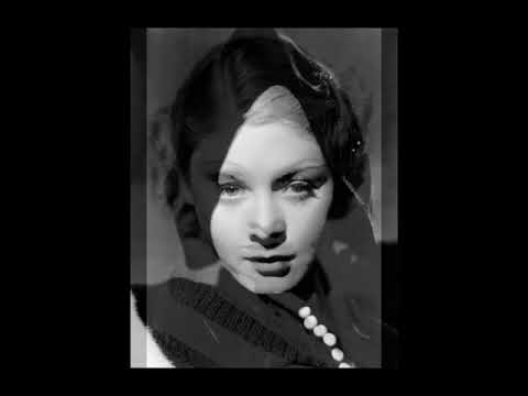 Movie Legends  Dorothy Dell