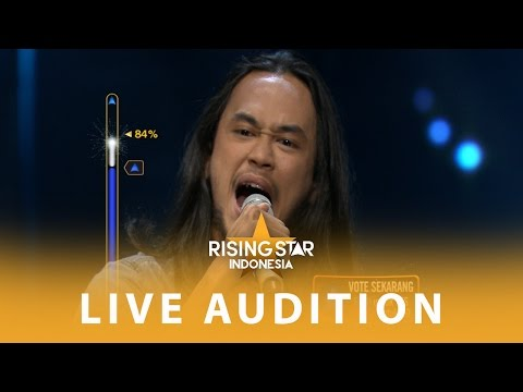 """Trio Wijaya """"All I Want"""" 