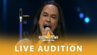 "Trio Wijaya ""All I Want"" 