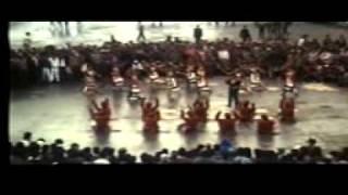 khatmandu khatmandu o mundu o mundu -film- zulm ki hukumat (SHEMAROOENT)
