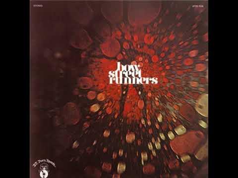 Bow Street Runners - Bow Street Runners 1970*  (full album)