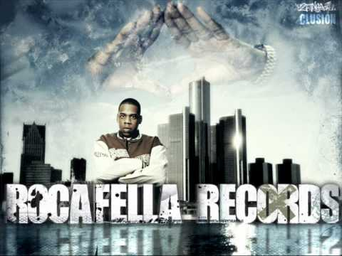 Jay z blueprint 3 download zip mp3 download mp3skull new jay z aint i blueprint 3 malvernweather Images