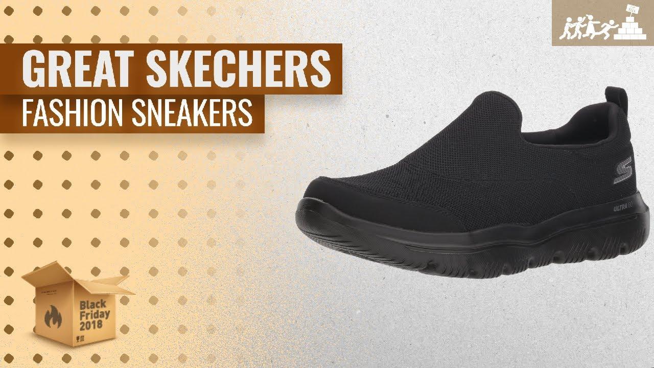 skechers shoes black friday
