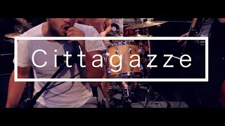 Cittagazze   Beatdisc Records