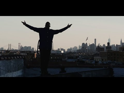 From Raps to Riches - New York Underground Rap Documentary -