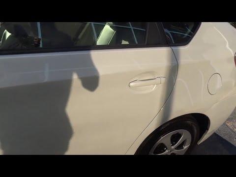 2014 Toyota Prius Marietta, Atlanta, Roswell, Woodstock, Kennesaw, GA 488462A