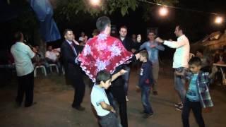 Bilal Türk - Hüseyin Öztürk Tokat Omala Düğünleri