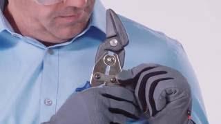 Profitechnik nożyce dźwigniowe Erdi D39ASS