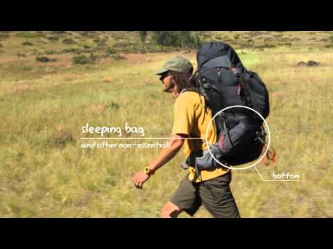 how-to-pack-a-backpack:-rei-experts-||-rei