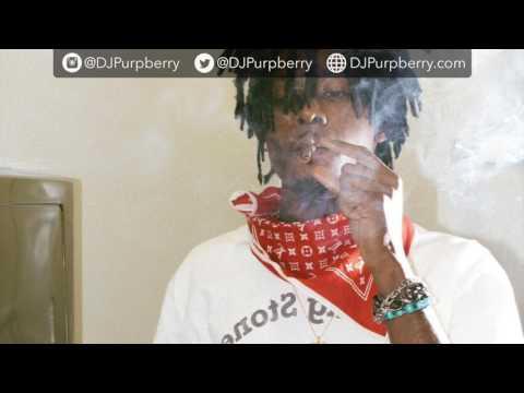 Playboi Carti ~ Kelly K (Chopped and Screwed) by DJ Purpberry