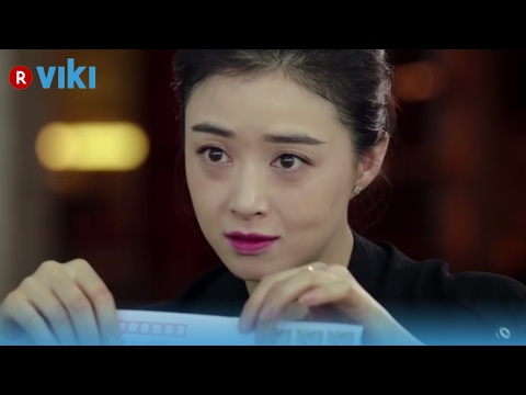 Medalist Lawyer Heir - EP1 | Mysterious Letter [Eng Sub]