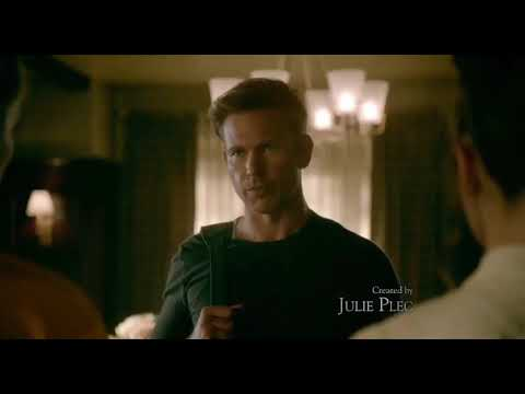 Download Legacies Season 1 Episode 2 (Part 2) 1x2 || Hope Mikaelson