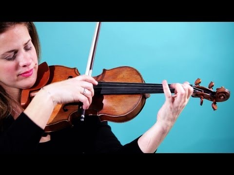 Beautiful but Sad Music Suggestions | Violin Lessons