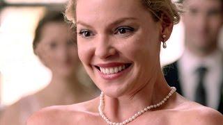 JENNY'S WEDDING Trailer (Lesbian Romantic Comedy - Katherine Heigl)