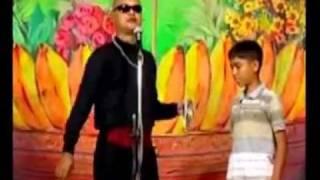 Repeat youtube video Sekkawma's Magic performance in Mandalay