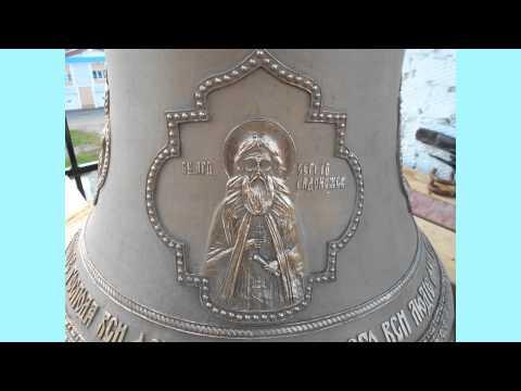 Храм Илии пророка  г. Шуя