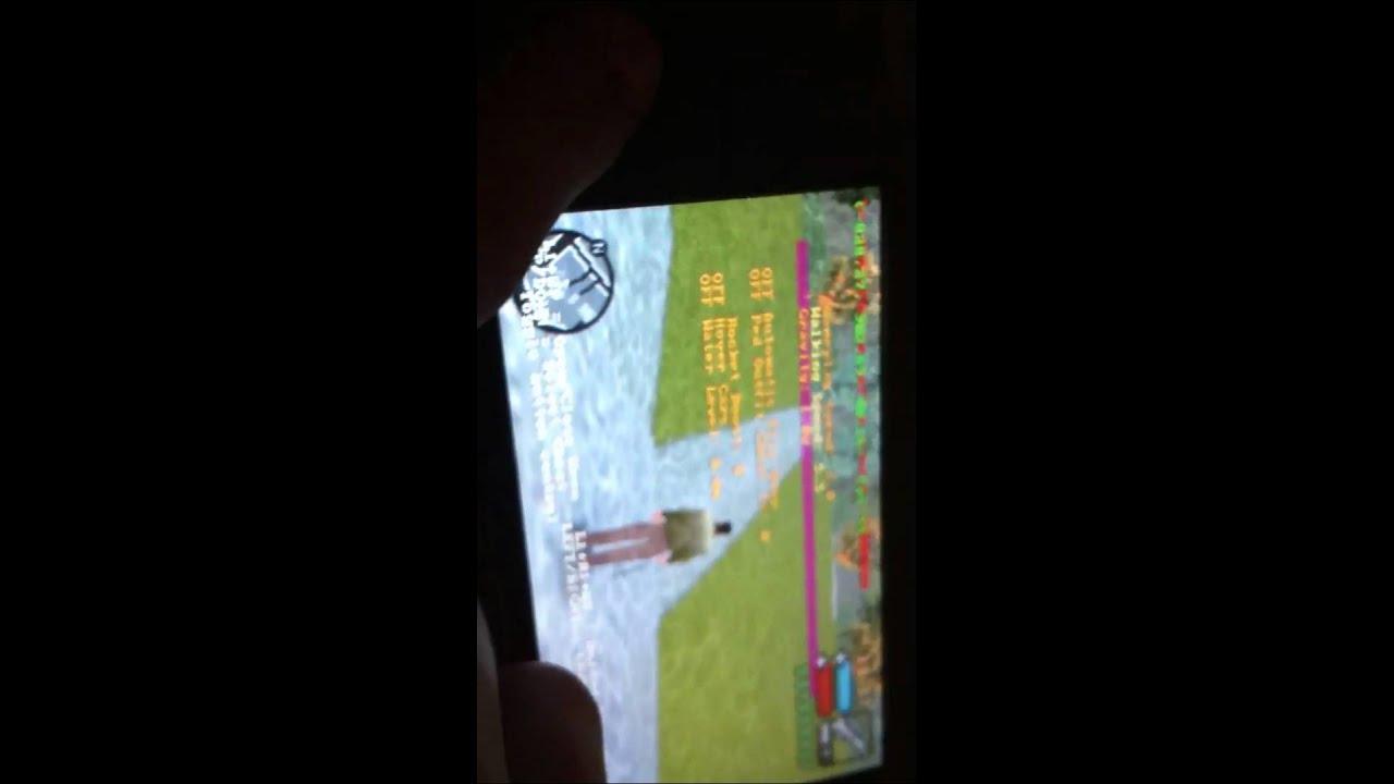 CHEAT GTA VCS 6.60 PSP TÉLÉCHARGER GRATUIT DEVICE