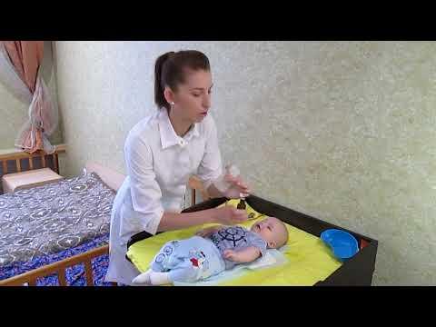 Младенческие колики. Обзор средств и методов. Видеоинструкция Как помочь ребенку при коликах.