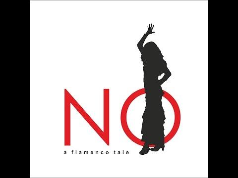 NO, a flamenco tale_trailer