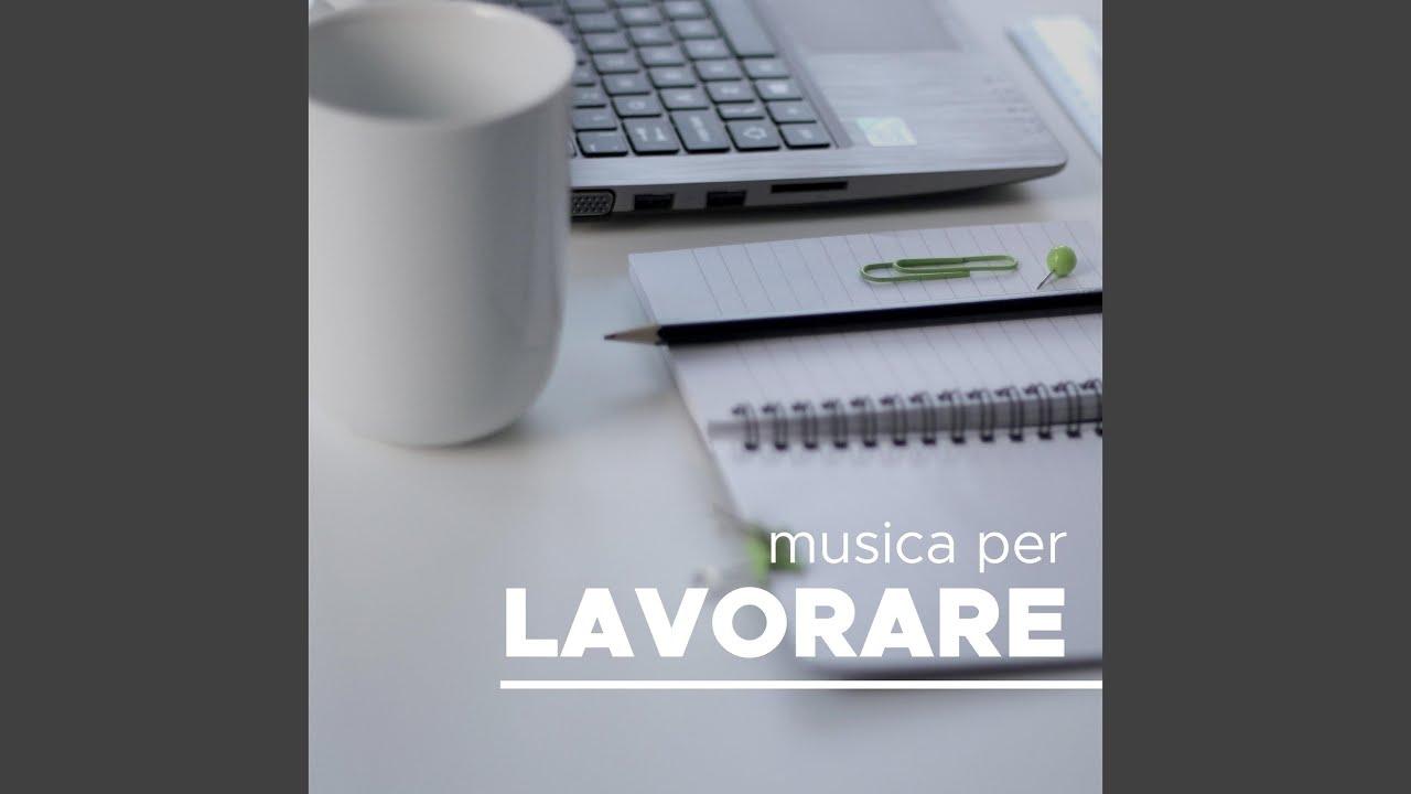 Ufficio Per Musica : Musica per lavorare in ufficio youtube