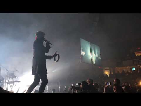 For King & Country-Little Drummer Boy