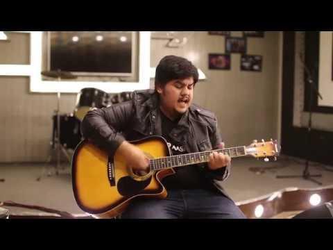 Kamli Walay Muhammad Mp3 Songs download free and play – MUSICA