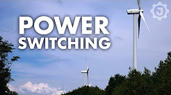 Save on Electric Bill: I Switched My Supplier!