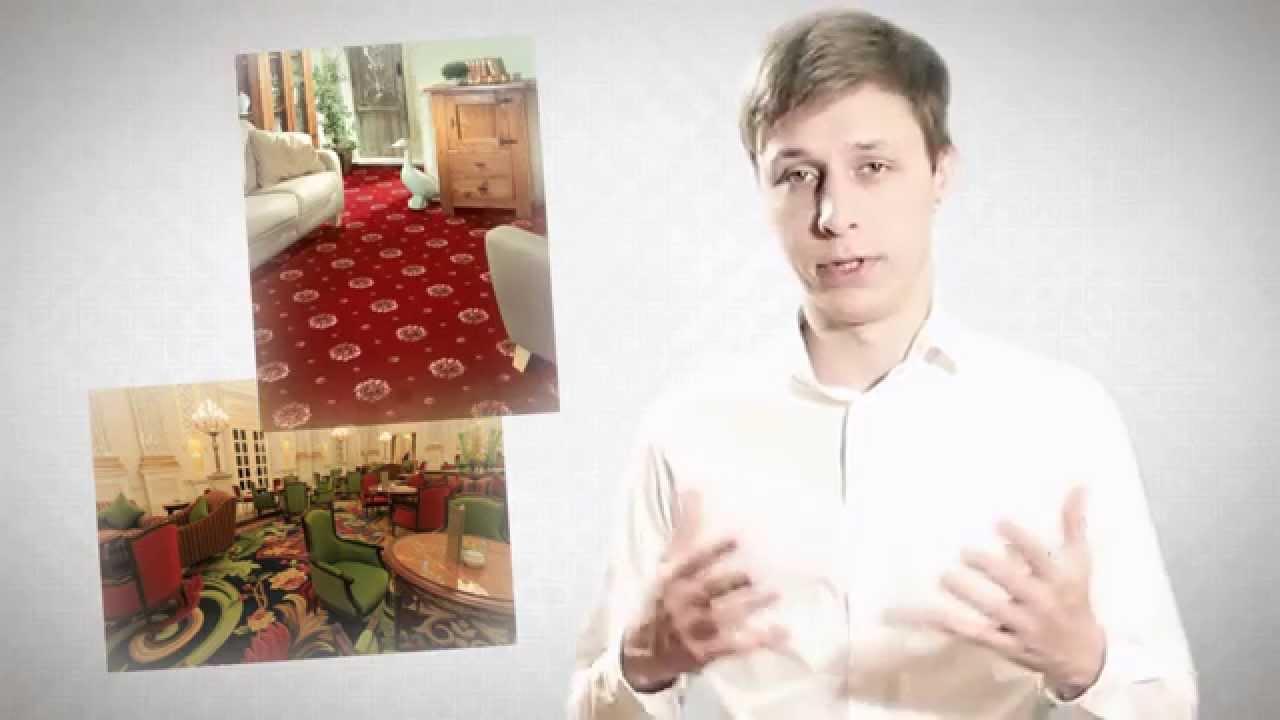 В интернет-магазине dekor96. Ru, вы можете купить оптом и в розницу по низкой цене ламинат для любого помещения!. Доставка по екатеринбургу бесплатная.