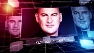 Как выйти из бедности Радислав Гандапас и Артем Мельник в программе «Новые Богатые»