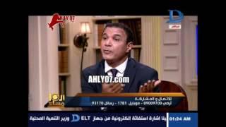 شاهد ما لم تراه ماذا قال أحمد الطيب عن زوجة وبنات أحمد شوبير وأدى لاشتعاله ضده