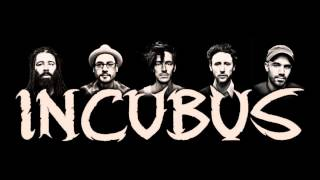 I Miss You (Instrumental) - Incubus