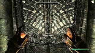 Skyrim #058 - В поисках новых криков