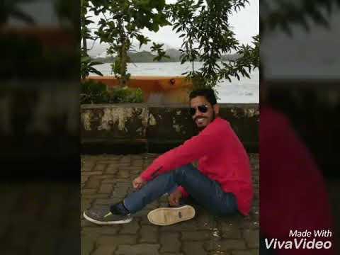 Bhava Tujhi khup aathvan yete 😭😭😭