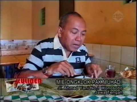 wisata-kuliner-amazing-wonosobo