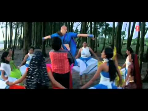 Tohara Mathe Ki Bindiya  Bhojpuri Video Song  Tu Hamaar Hau   YouTube