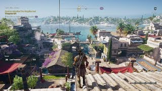 assassin's Creed Odyssey how to download and install for computer in hindi