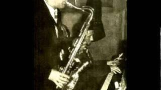 Don Rendell & Bill LeSage 1960