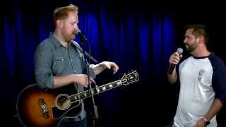 Gavin James - Bitter Pill - Bud Light Live & Rare Session